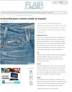 Online eindredactie - Flairathome.nl