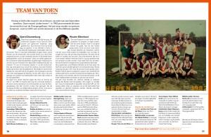 hockey.nl - Team van toen